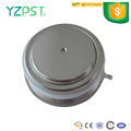 Fast turn-off thyristor with certification