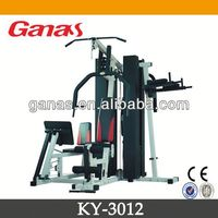 gym equipment strength station training for sale