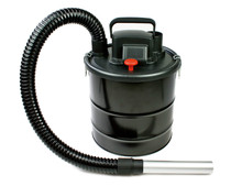 New Design Low Price dry vacuum cleaner Ash Vacuum Cleaner