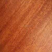Bintangor Smooth Engineered Wood Flooring Best Price TOP QUALITY