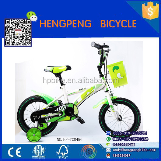 Wholesale high quality best price hot sale child tricycle/kids tricycle modern baby tricycle