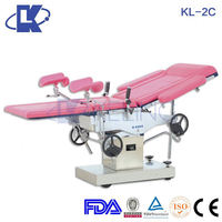 operation room table equipments for delivery room equipment for plantation labor and delivery beds