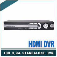 16CH D1 DVR sd card portable dvr digital video recorder