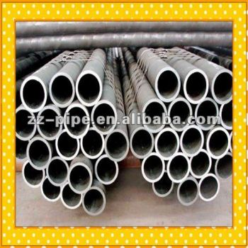 Hot ASTM ASTM A 106 GR.B Carbon Steel Seamless Pipe
