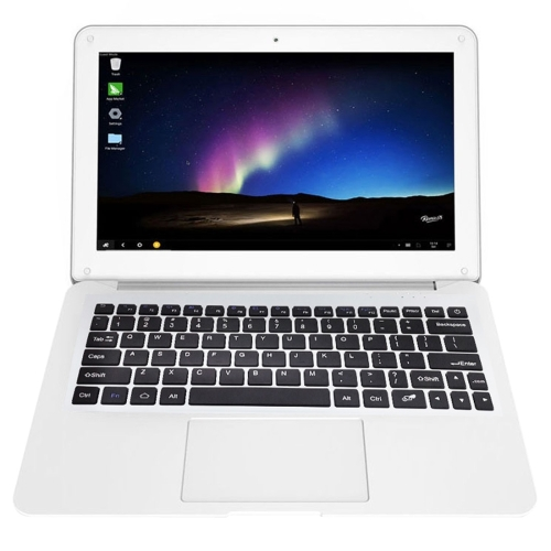 Amazing Cheap azpen A1160 Laptop 2GB+32GB Online Shipping