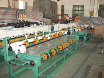 Wood Machine Plywood machine Pneumatic Veneer Clipper