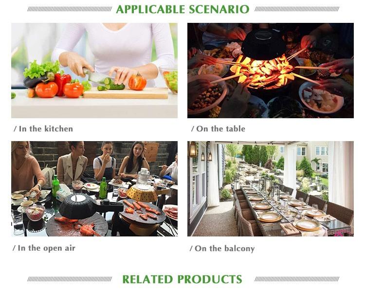 Weber Elektrogrill Kurzschluss : Elektrische grill mit lava rock maschine buy product on alibaba.com