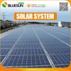 High Quality 2Kw Solar System Panels