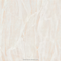 Foshan Marble Full Polished Glazed Porcelain