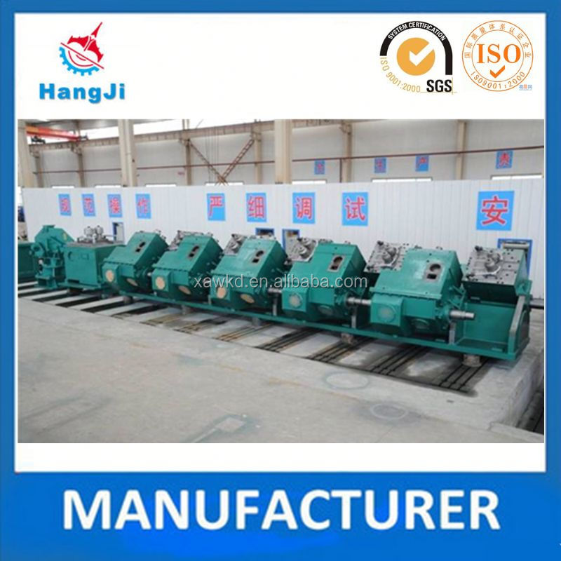 Germany second hand rolling mill for sale used machine