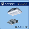 HF-TH003 PC Cover hi bay led light