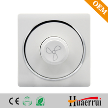 led dimmer switch 500w for wholesales