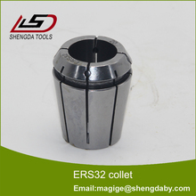 er32 sealed collet with rubber ERS collet