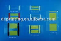 SMT Special Splice Tape with holes