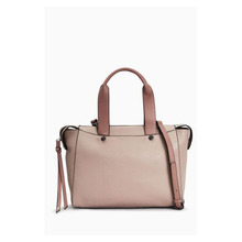 Wholesale hand bags wholesale Blush Tote Bag for lady