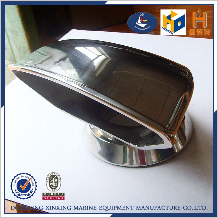 China wholesale boat floor drain cover