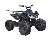 ATV125-5 ATV four wheel motorcycle