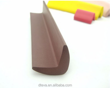High quality soft NBR foam furniture corner protector