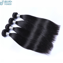 wholesale hair weave distributors Natural Black Can Bleached 100% Unprocessed Remy Human Hair Cheap Brazilian Hair