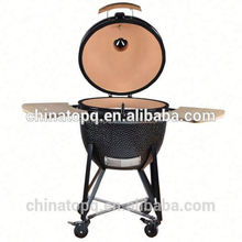 great quality large double side grill pan