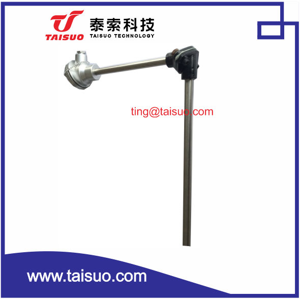 OEM Industry K type Thermocouple Temperature sensor