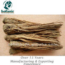 Chinese angelica root (whole,cut, powder)