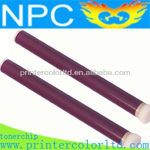 drum opc drum coating for Ricoh Aficio MP 301 SPF copy toner cartridge opc drum
