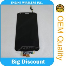 big touch screen china mobile phones For lg optimus pad v900 touch screen replacement
