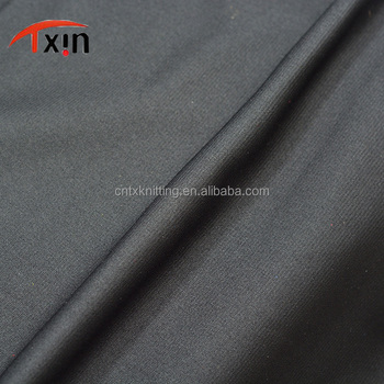 "Make-to-Order Supply Type and 60"" 200GSM Polyester Brushed Fabric for Women Wear"