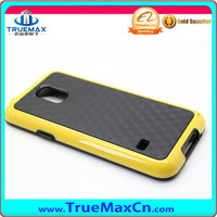 Top Quality for Samsung Galaxy S5 mini TPU Case with nice Price