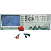 Good Quality Insulation Contact Digital Earth Resistance Tester