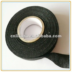 used cars in dubai custom cloth tape print