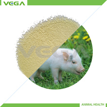 zinc oxide feed grade microcapsule for pig