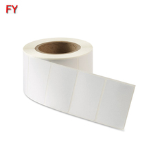Highly praised thermal label thermal label rolls