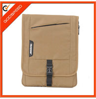 laptop sleeve handle tablet case for sony xperia z tablet