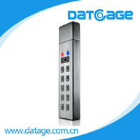 Datage Wholesale ODM OEM USB Storage