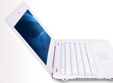Cheap hot selling netbook 10 inch netbook 1GB/8GB low price mini laptop