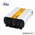 Modified Sine Wave Solar Power Inverter dc to ac inverter