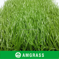 aquarium Quality , Wholesale Synthetic Lawns Of Artificial Turf with Actual Grass