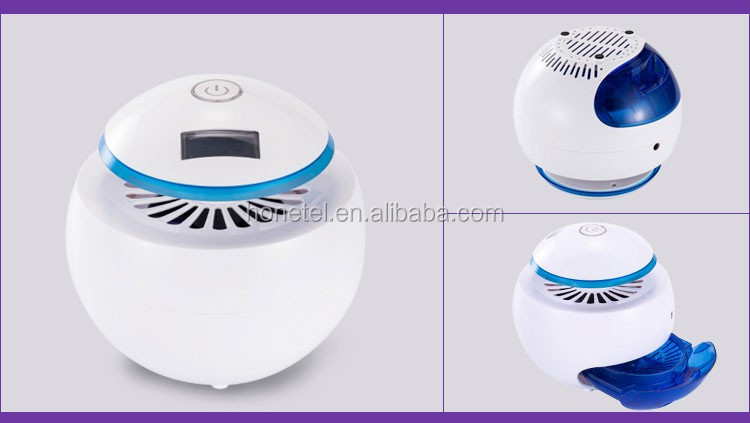 HTM-6006 2015 Electric Mosquito Killer UV Quiet Safe No Secondary Pollution