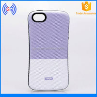 Colorful Iface For Iphone 4G Plastic Shell, For Iphone 4G Pc Hard Back Case, Slim Iface Case For Iphone 4G