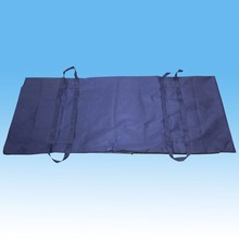 Plastic Leakproof Body Bags For Dead Bodies