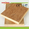 /product-detail/4x8-veneer-faced-plywood-bintangor-plywood-thin-plywood-sheet-60205931723.html