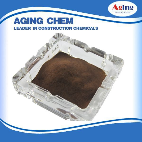 SODIUM LIGNOSULFONATE NA LIGNOSULFONATE ceramic bonding agents