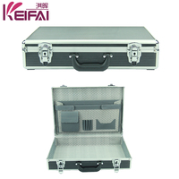 Keifai Oem & Odm Portable Aluminium Carrying Japanese Computer Cases