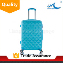 china cheap duffle luggage fashion travel luggage pet abs carrier bag