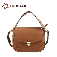 Women Hard Briefcase Leather from China