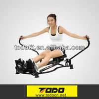 2013 best price rowing machine with high quality for home use and gym