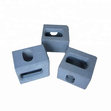 container <strong>parts</strong> ISO 1161 iron container corner fittings casting block with ABS certificate scw480 for sale
