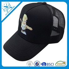 promotional fashion tennis hat